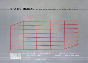 Webinvite-Spatiu-Medial-2