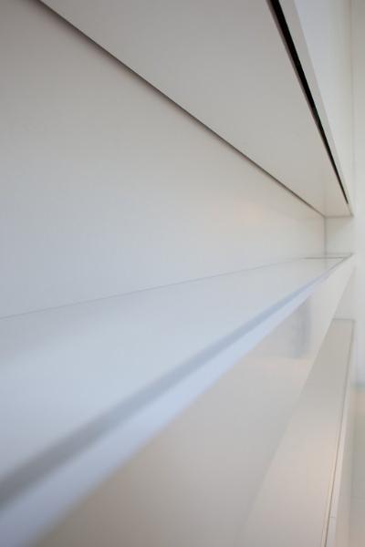 interior-galateca-36