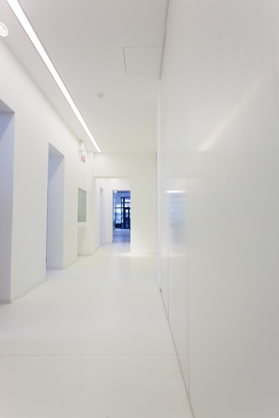 interior-galateca-44