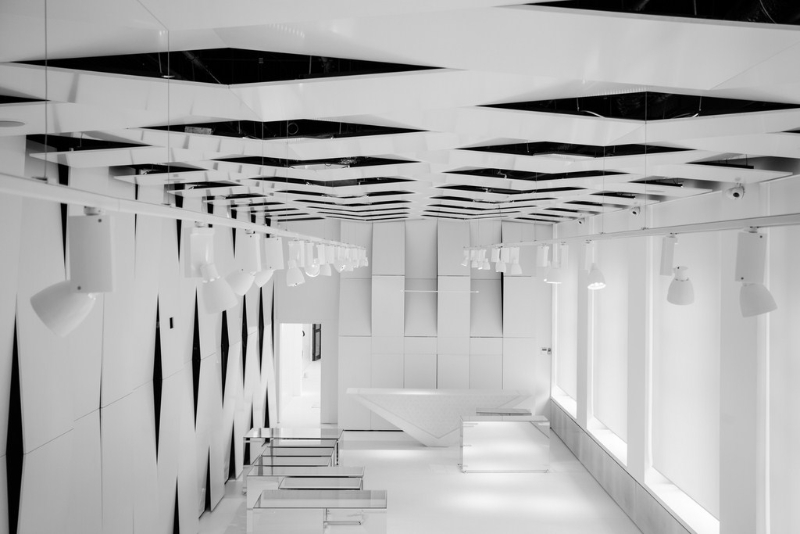 interior-galateca-7