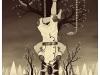 05-hanged-man