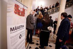maiastra-icr-londra-galateca-11