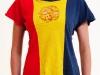 murmur tricou