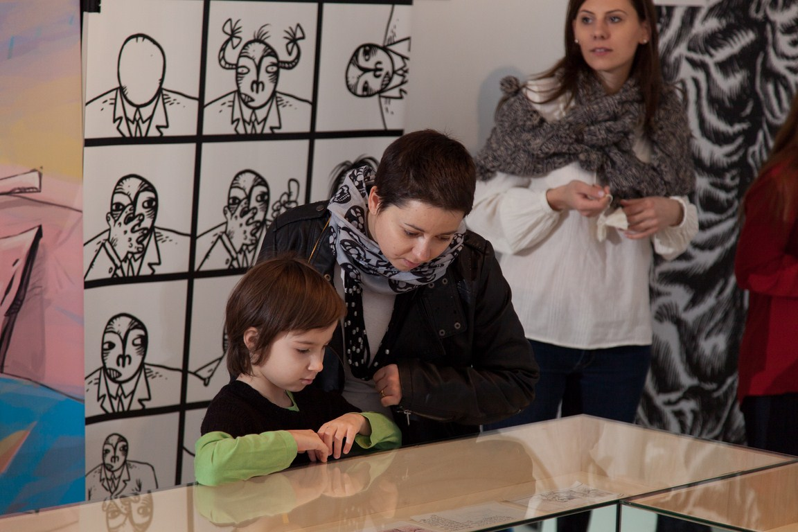 workshop-benzi-desenate-10