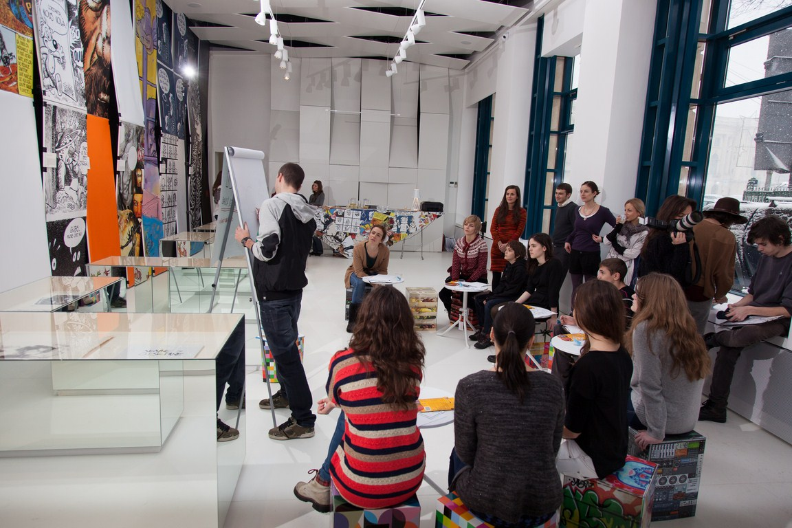 workshop-benzi-desenate-35
