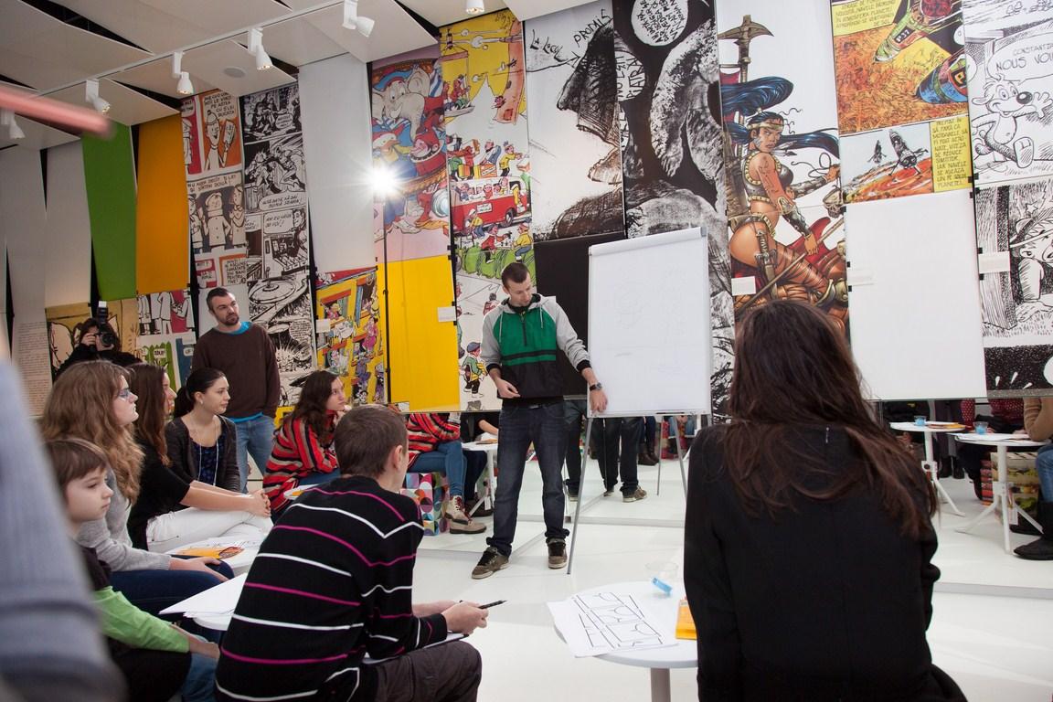 workshop-benzi-desenate-43