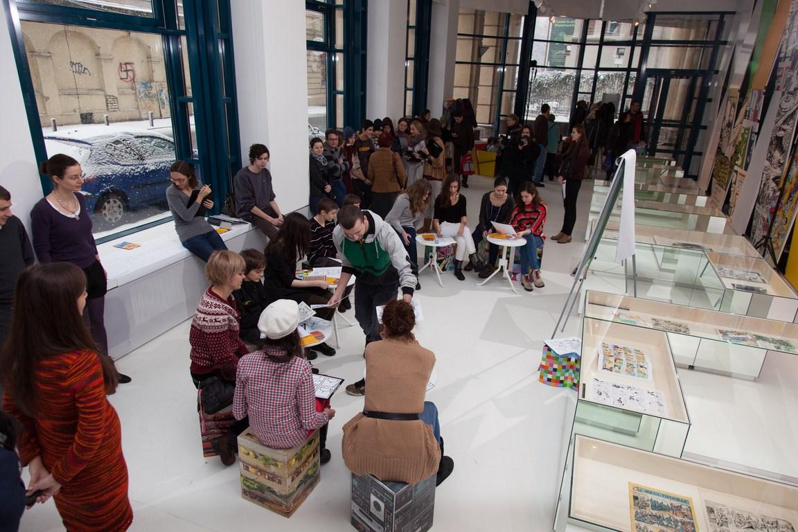 workshop-benzi-desenate-47
