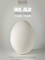 A3_oul alb