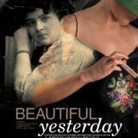 Afis-Beautiful-Yesterday1-735x1024