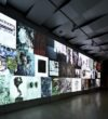 Contactless-Art-Wall-expozitie-Galateca-8