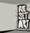 Contactless_ Art_ Wall_Reset_Art_ by_Zgondy_2020_galateca