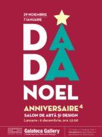 dada-noel-anniversaire-galateca