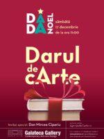 dada-noel-cadoul-carte