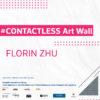Florin Zhu