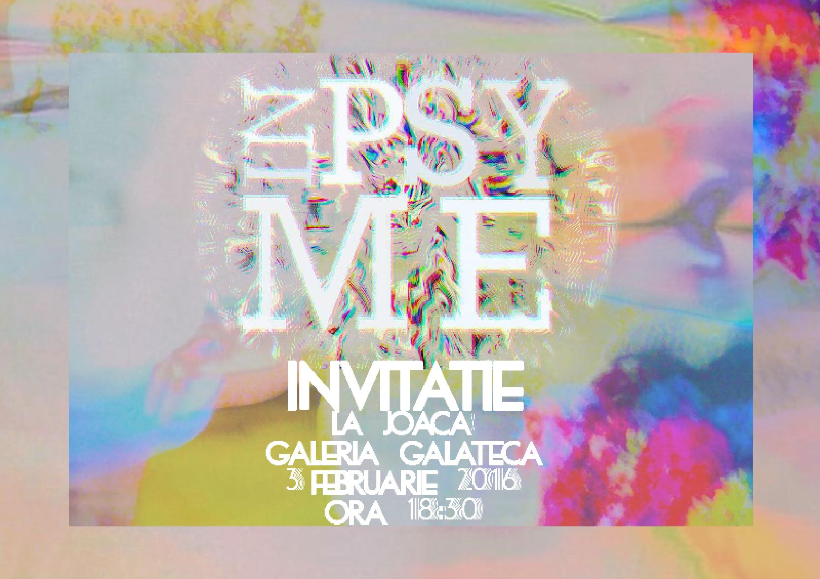 INVITATIE EVENIMENT inPSYme-page-001