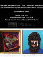 Invitatie-Bogdan-&-Magda-Pelmus-@-Galateca-web