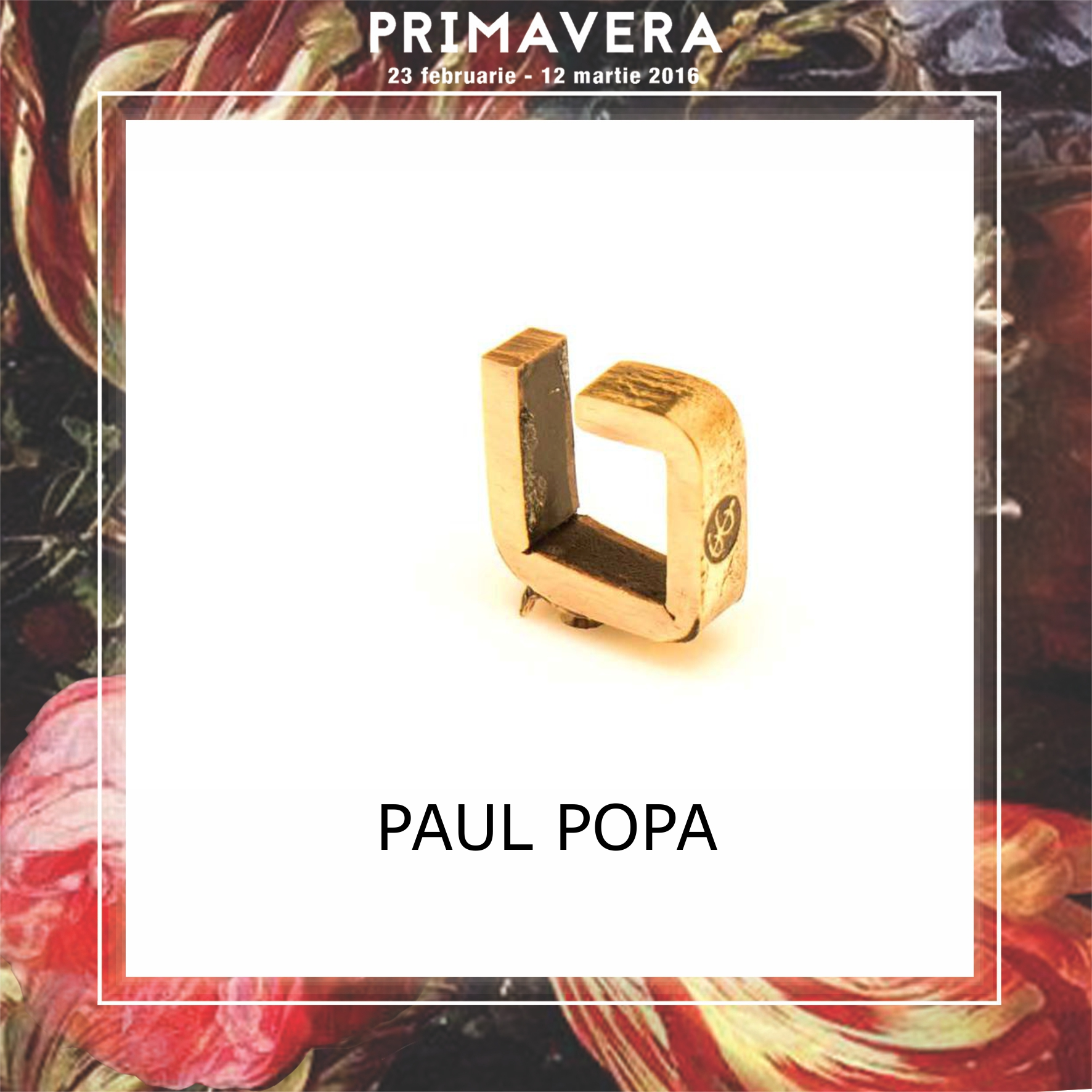 Paul Popa