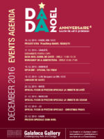 Poster_DADA