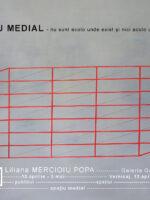 Webinvite-Spatiu-Medial