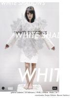 White Shadows Unarte Galateca