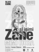 Poster_COLUMNA