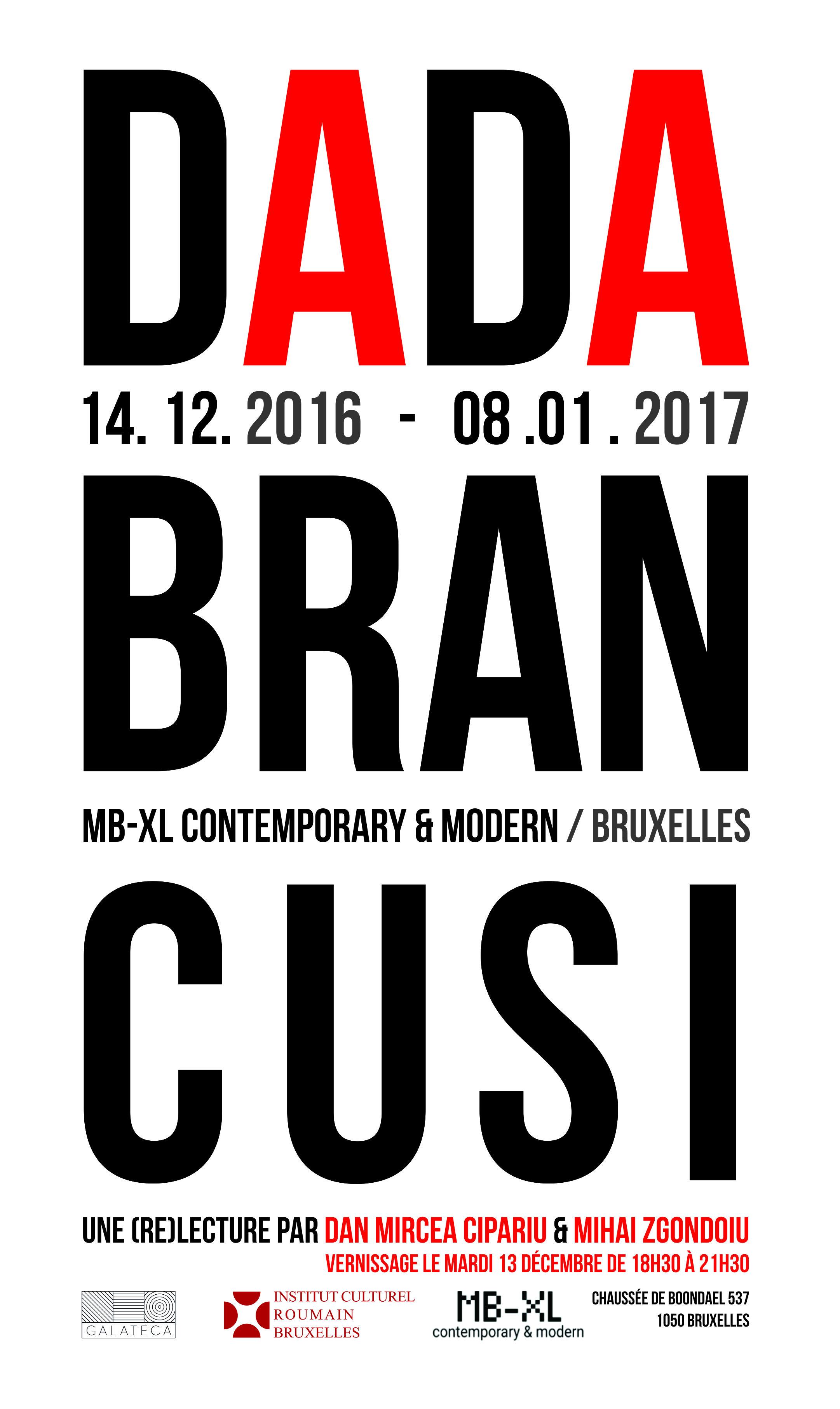afis-web-dada-brancusi-bruxelles-2016