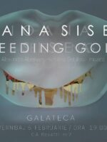 afis_ioana sisea_bleeding gold
