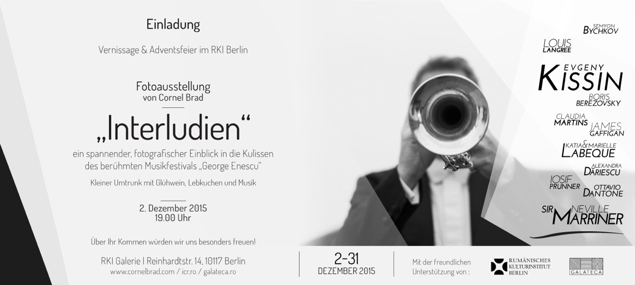 invitatie_2015_Berlin