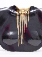 ioana sisea_bleeding gold