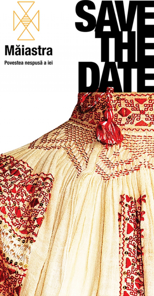 save-the-date-maiastra