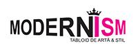modernism-logo