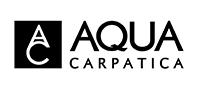aqua-carpatica-orizontal-01