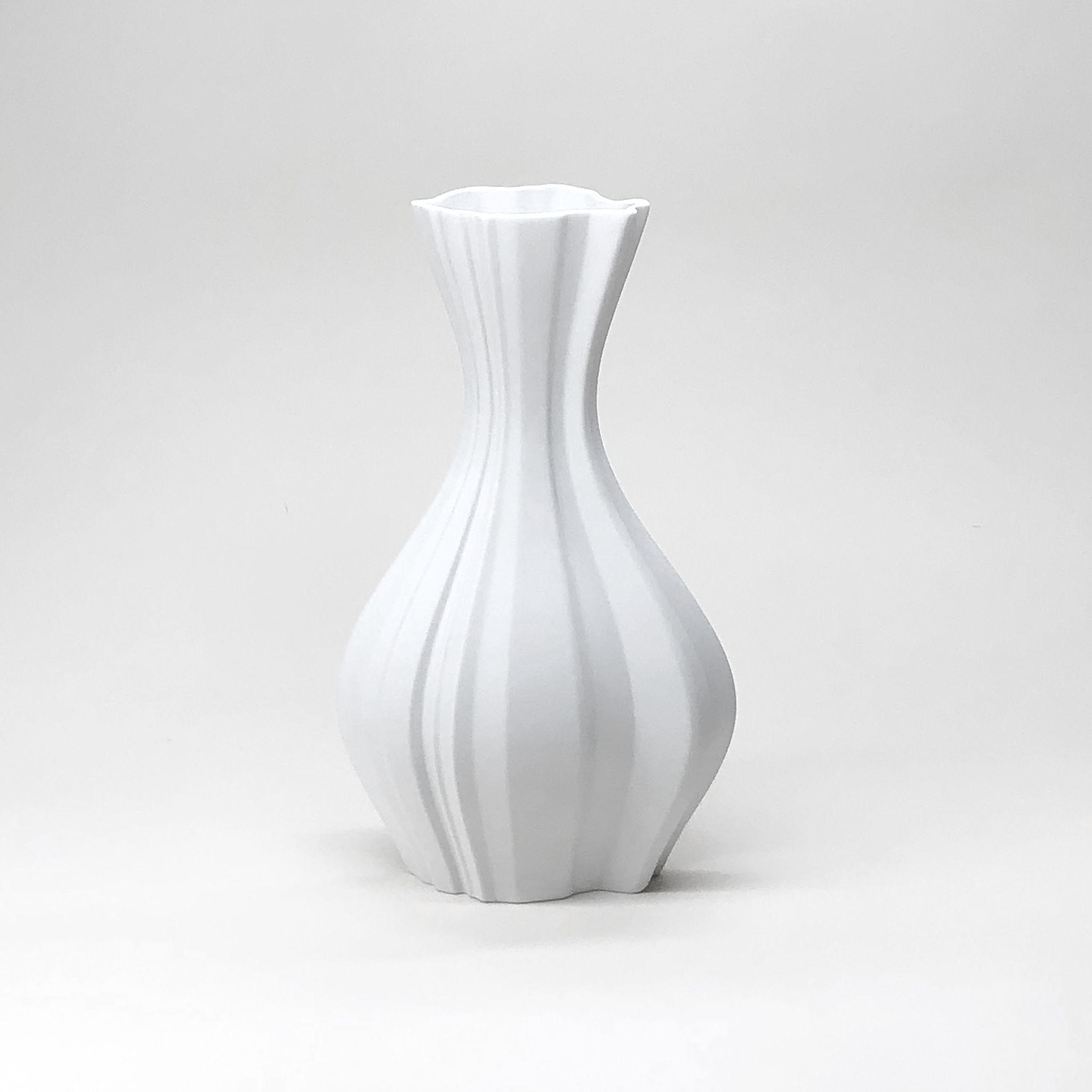 Vaza-P1_P2