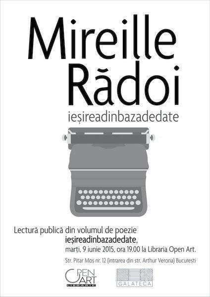 tn_afis Mireille Radoi iunie 2015