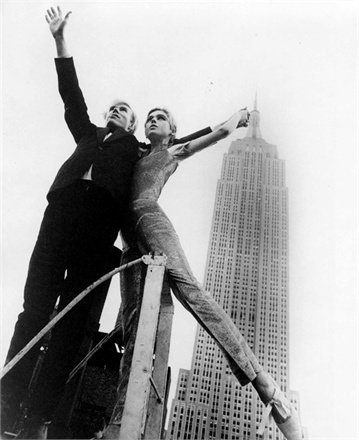 Empire-State-Building-1964