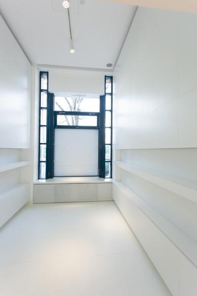 interior-galateca-41