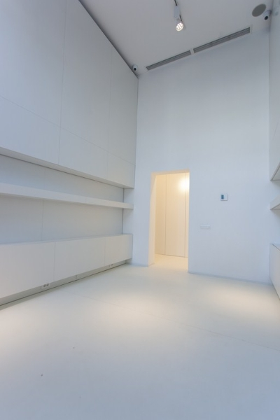 interior-galateca-43