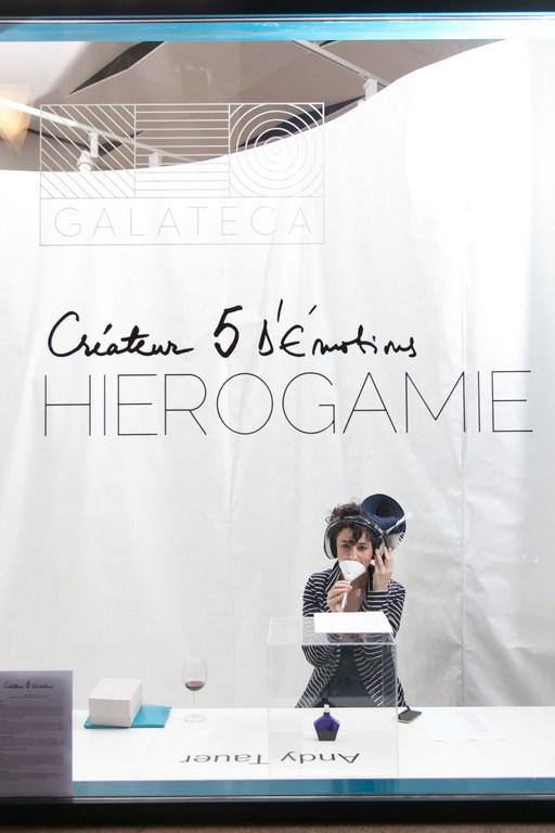 galateca-createur-299