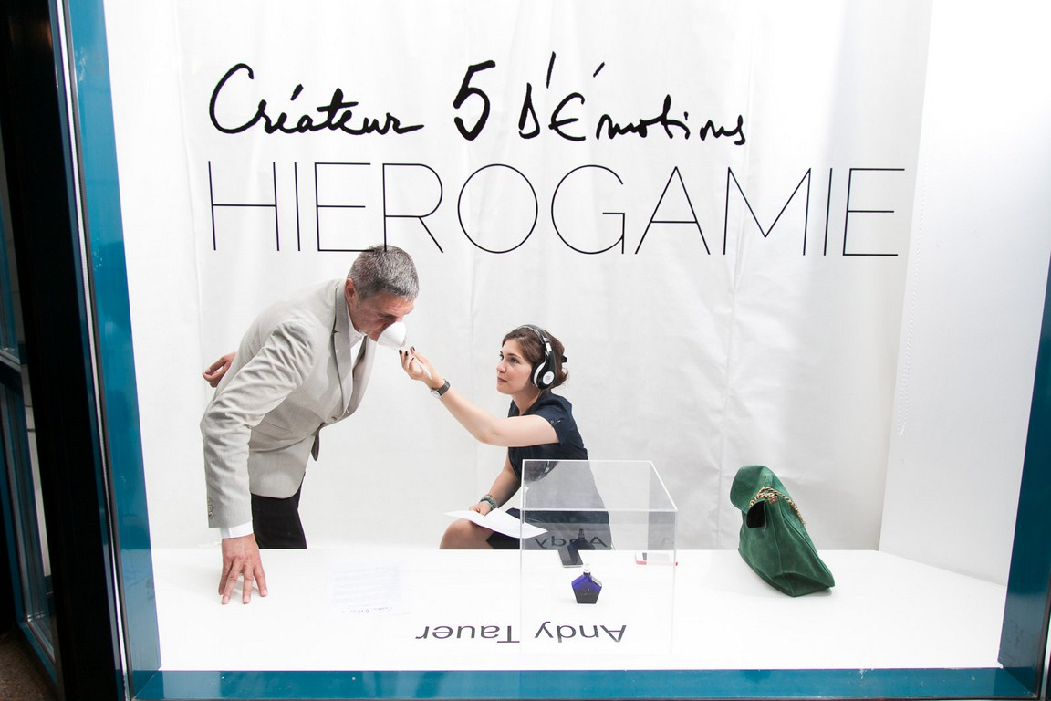 galateca-createur-333