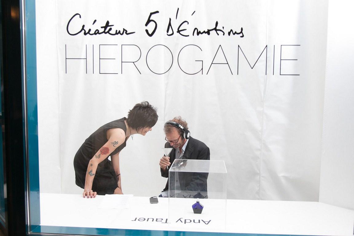 galateca-createur-351