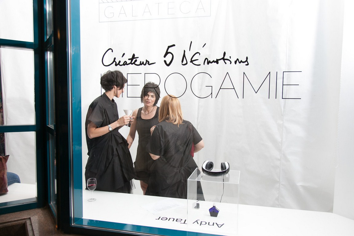 galateca-createur-379