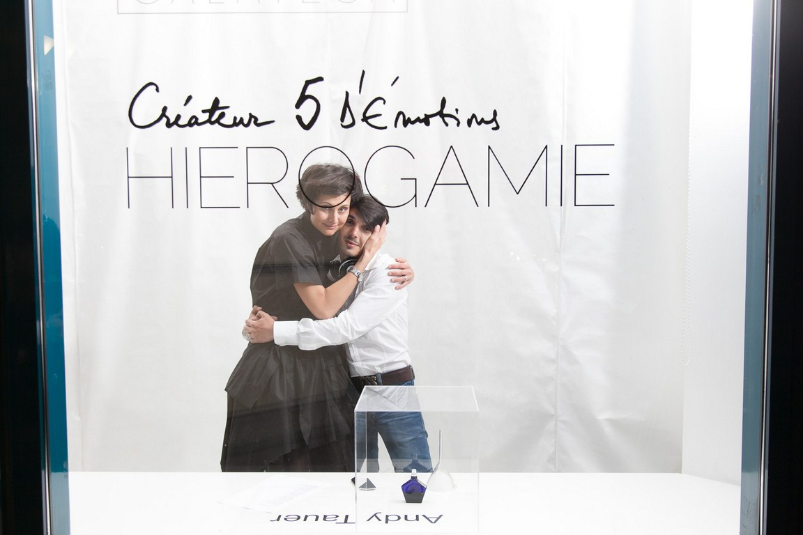 galateca-createur-390