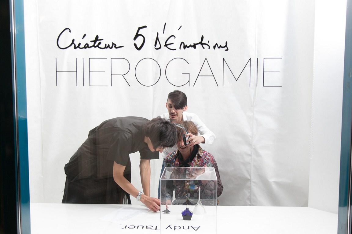 galateca-createur-392