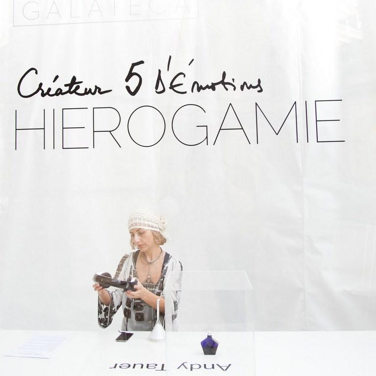 galateca-createur-94