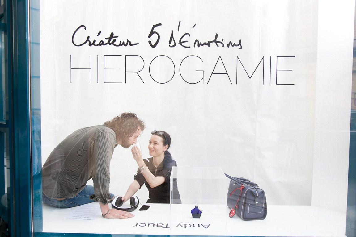 galateca-createur-95