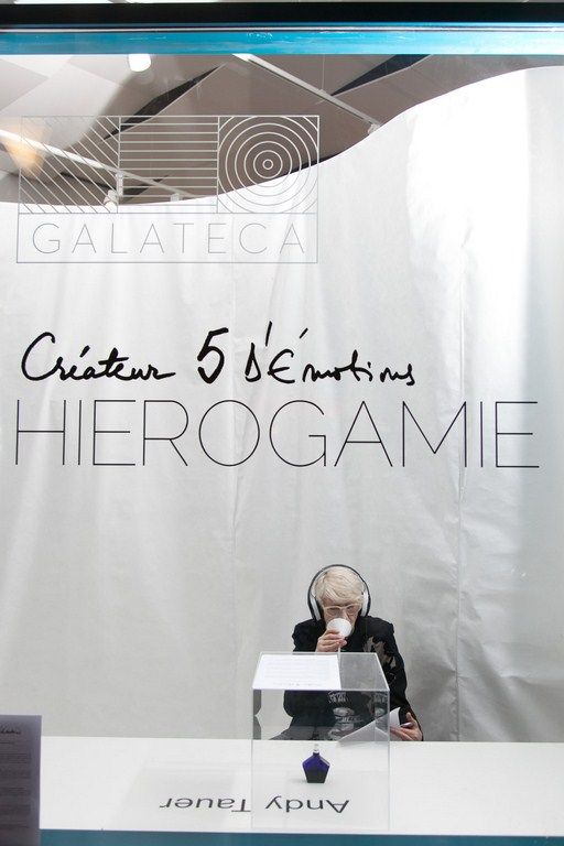 galateca-createur-289