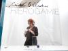 galateca-createur-363