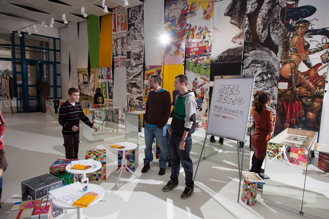 workshop-benzi-desenate-21