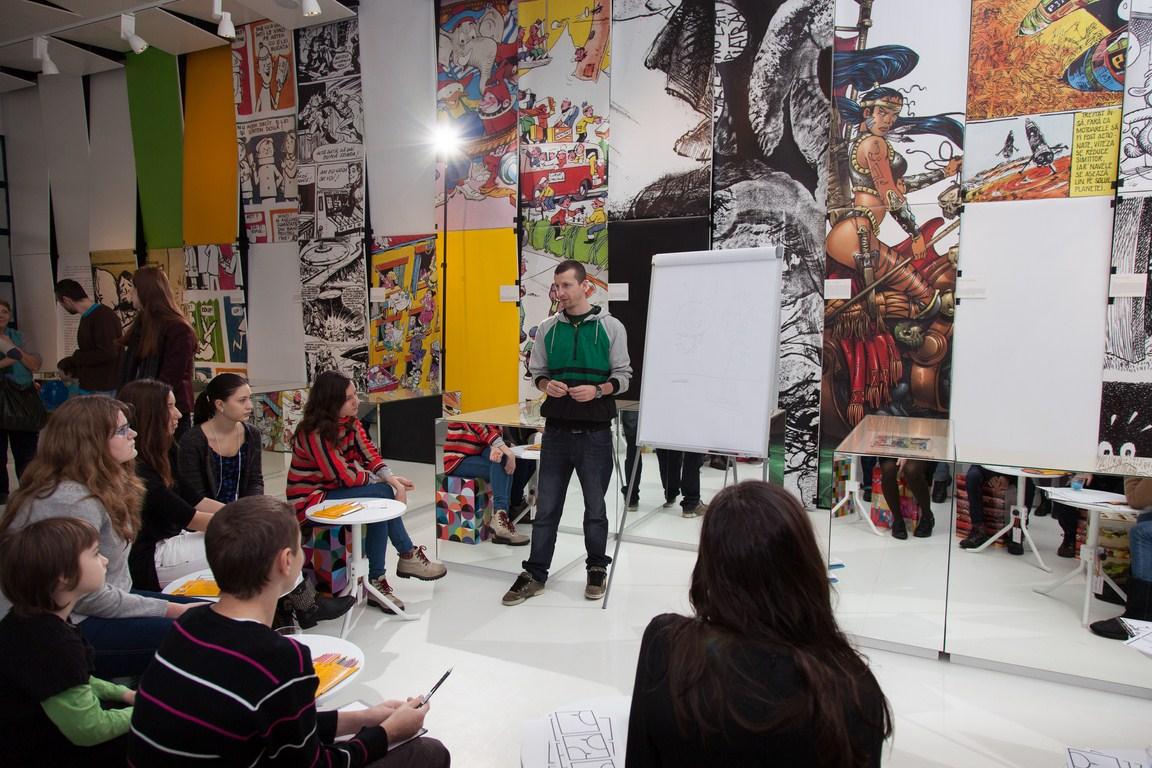 workshop-benzi-desenate-39