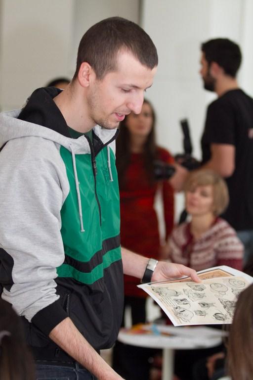 workshop-benzi-desenate-46
